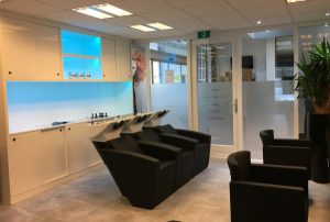 kinghs hair beauty care hilversum