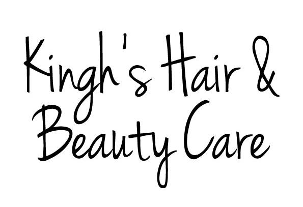 Kapsalon-Schoonheidssalon Kingh's Hair & Beauty Care Hilversum Omgeving T'Gooi en Omstreken