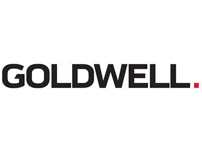 GoldWell_Logo