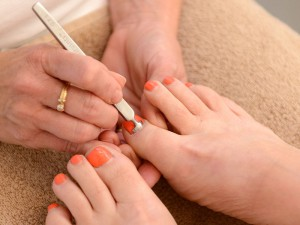 Kinghs_Pedicure_Homepagina
