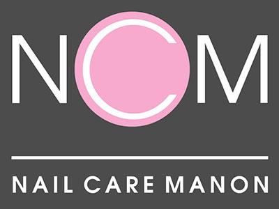 NCM_NailCareManon