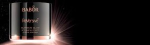 kinghs reversive glow