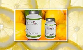 vitamine c laviesage