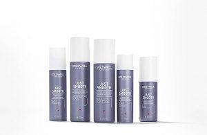 kinghs hair & Beauty Care