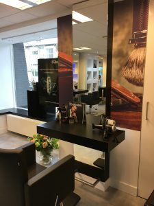 Kinghs Hair & Beauty Care Hilversum