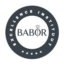 Babor Institute