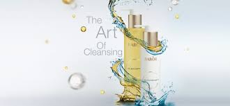 Waarom is het reinigen van uw huid belangrijk