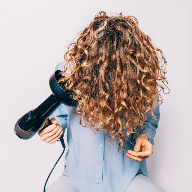 Cutting Curlys